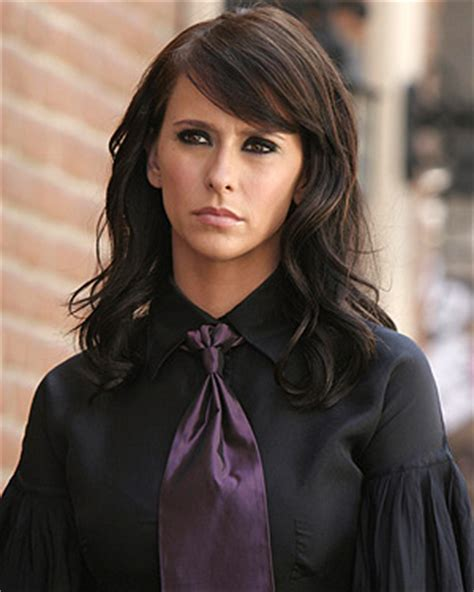 jennifer love hewitt hair ghost whisperer ghost whisperer tv reviews tv radio entertainment