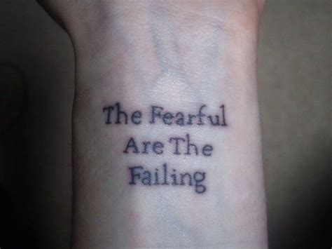 tattoo quotes for recovery 197 best recovery tatts images on pinterest