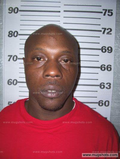 Lauderdale County Arrest Records Dennis Earl Mugshot Dennis Earl Arrest Lauderdale County Ms