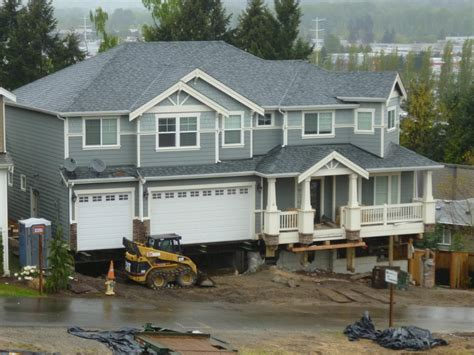 House Renton by Renton House Move Kunkel Moving
