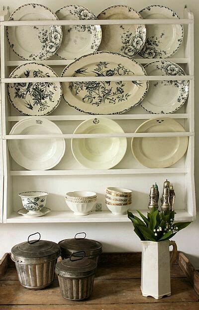 1000 ideas about plates on wall on plate wall