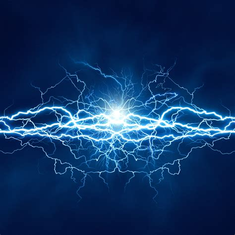The Expensive Electricity Bills! Mathematics for Sustainability: Student Blog Spring 2015