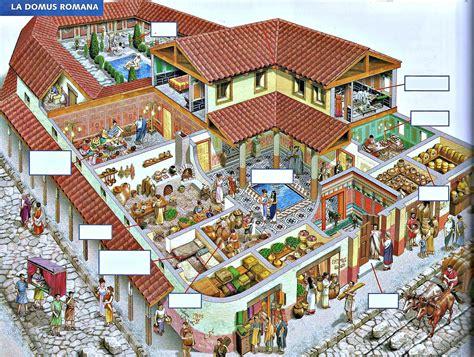 les loyauts roman 97 roman house mystery of history volume 1 lessons 94 95 96 97 99 100 101 105 mohi94