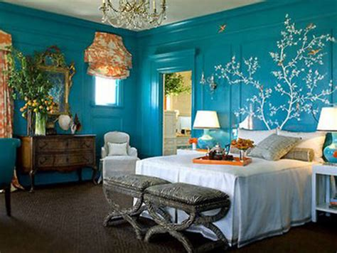 different room styles bohemian style bedroom ideas