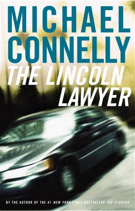 the lincoln lawyer the lincoln lawyer www imgkid the image kid has it