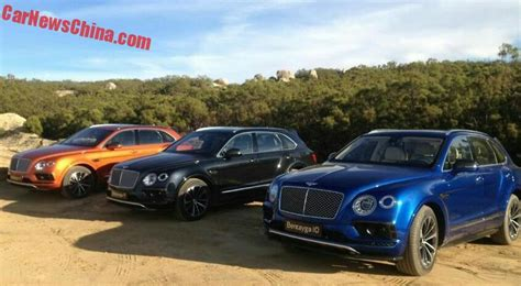 orange bentley bentayga the bentley bentayga is a beast in purple carnewschina com