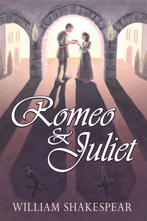 romeo and juliet picture book additional documents on the topic 171 encounters