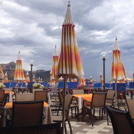 giardini naxos tripadvisor lido la romantica giardini naxos restaurant reviews