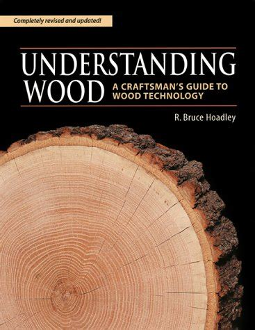 woodworking books free woodworking woodworking books plans pdf free