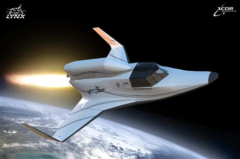 space craft top 10 spaceships of the future