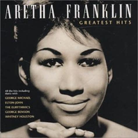 aretha franklin respect the best of aretha franklin greatest hits co uk