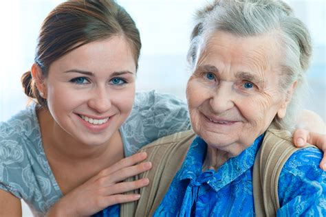 what is home care bridgewater home care wigan