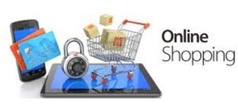 Gratis Ongkos Kirim Ongkir Via Aplikasi belanja free ongkir dengan menggunakan aplikasi