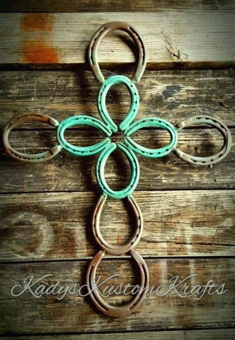 Horseshoe Decorations For Home Horseshoe Decor Farmhouse Country Chic Decor Horseshoe Decoration Ideas Eurecipe