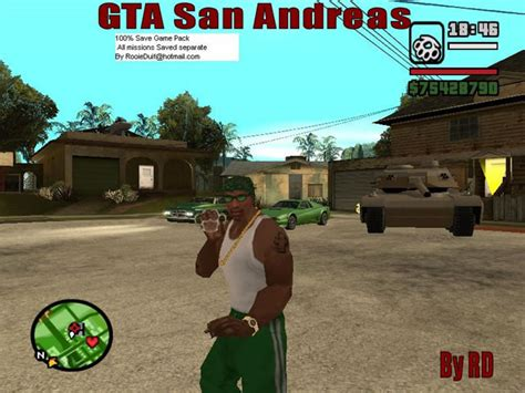 rockstar games full version free download rockstar games grand theft auto san andreas 5 free full