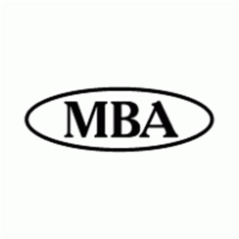 How Can I Do Mba After B by Can I Do Regular Mba Course After Completing B Course