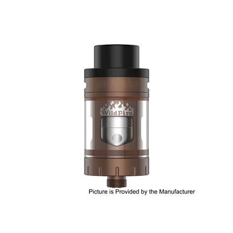 Pharaoh Dripper 25 Rda Atomizer Black Authentic Sku02069 buy authentic digiflavor siren gta mtl tank atomizer
