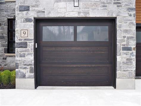 Overhead Door Dc Thrilling Garage Doors Washington Dc Wood Garage Doors Washington Dc Garage Living Door Design