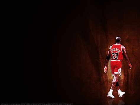 michael jordan hd wallpaper top 2 best michael jordan stunning wallpaper top 2 best