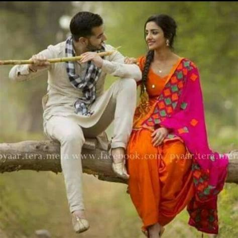 Wedding Dp by Wedding Dresses Couples Dp Punjabi Suit Punjabi
