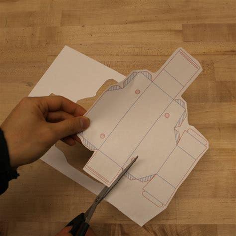 pattern cutting jobs bristol nerdy derby paperboard car make