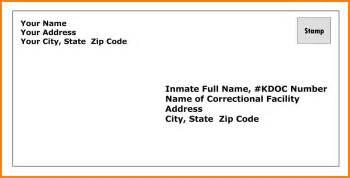 Business Letter Format On Envelope 7 Letter Envelope Format Po Box Resume Emails