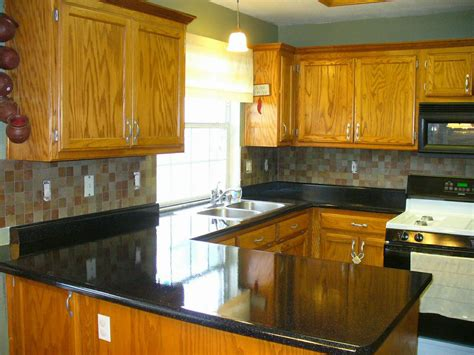 refurbishing kitchen cabinets 5 lovely refinish kitchen cabinets kitchen gallery ideas kitchen gallery ideas