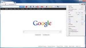 Windows Top Bar Missing Get Google Toolbar Features On Chrome Complete Guide