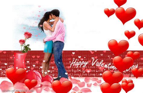 wallpaper bergerak valentine gambar animasi valentine day bergerak pics happy valentine