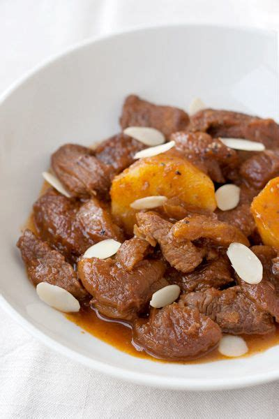 cucina ebraica tripolina mrosia ricette salate food veal stew e kosher recipes