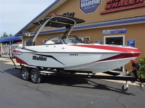malibu boat cleats malibu 21 vlx boats for sale in michigan