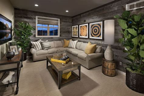 want interior creative music room decorating ideas with 19 beautiful small living rooms interior design ideas