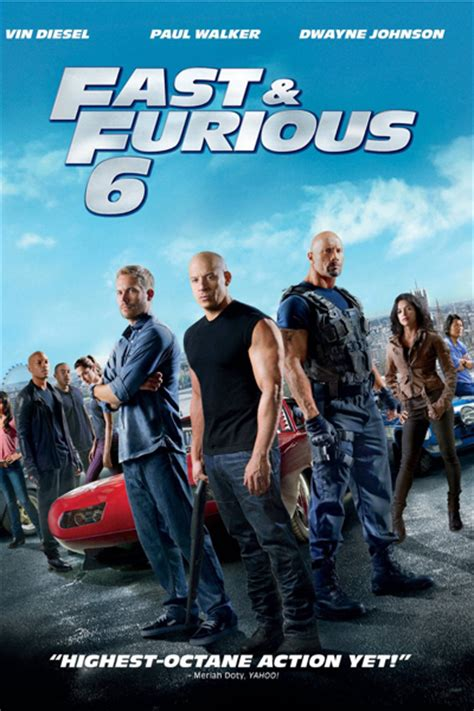 utorrent movie fast and furious 7 in hindi download blog archives revizionapplication