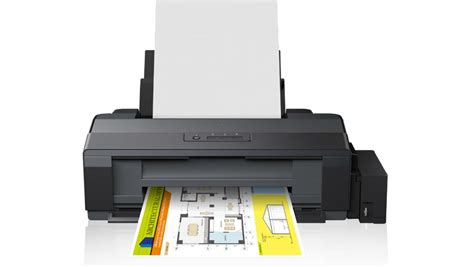 Printer A3 L1300 wink printer solutions epson l1300