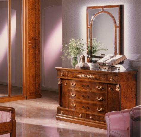 orchidea in da letto emejing orchidea in da letto gallery house design