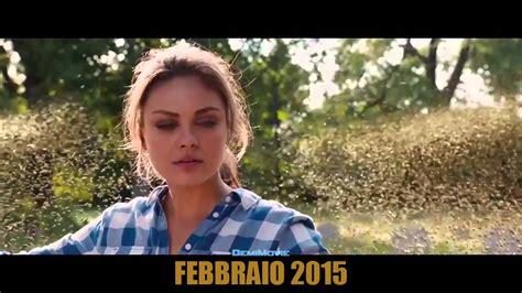 film anime giapponesi da vedere promo film da vedere a febbraio 2015 al cinema youtube