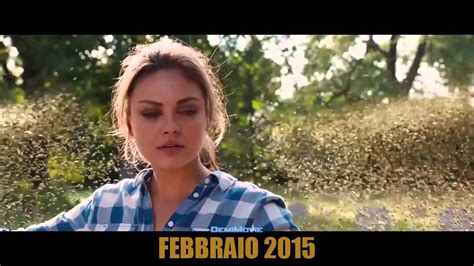 film gangster da vedere assolutamente promo film da vedere a febbraio 2015 al cinema youtube