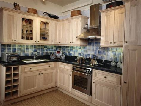 Kitchen Cabinets Refinishing Ideas Painting Kitchen Cabinets By Yourself Designwalls