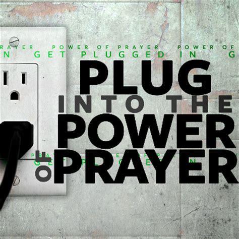 Corporate Prayer Meeting ? Ang Mo Kio Methodist Church