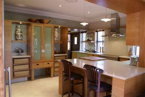 amazing kitchens and designs amazing kitchens from dreamline designs