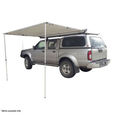 Pull Out Awning by 2m X 2m Pull Out Car Awning Sales