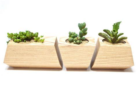 design planters boxcar planters design crush