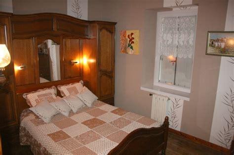 chambre d hotes morlaix chambres d hote a carnoet pr 232 s de la vall 233 e des saints