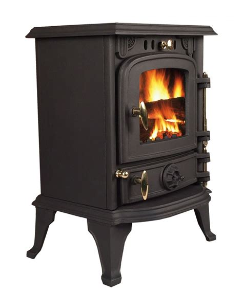 best wood for boats five of the best wood burning stoves for boats and canal