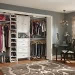 home depot closet design tool closet design tool home depot homesfeed