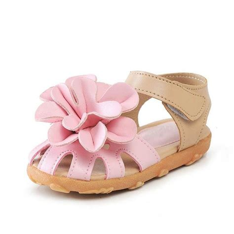baby sandals 2016 new arrival summer cool baby sandals shoes