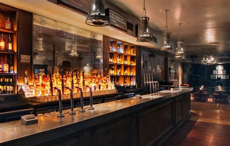 best home bars top 40 best home bar designs and ideas for men next luxury