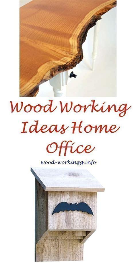 pin  radmila vuradin  pallet wood diy wood projects