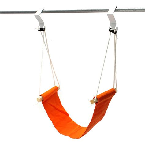 desk hammock for comfortable your office home