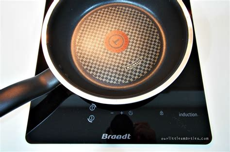 brandt cooktop brandt induction hob completes my kitchen with style and